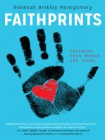 Faithprints