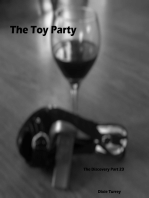 The Toy Party
