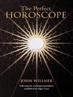 The Perfect Horoscope
