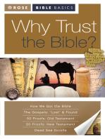 Rose Bible Basics