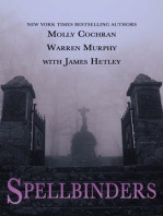 Spellbinders Collection