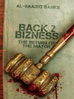Block Party 4 (Back 2 Bizness)