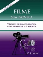 Filme Sua Novela