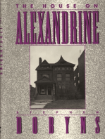 The House on Alexandrine