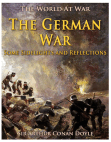 the-german-war-some-sid Free download PDF and Read online