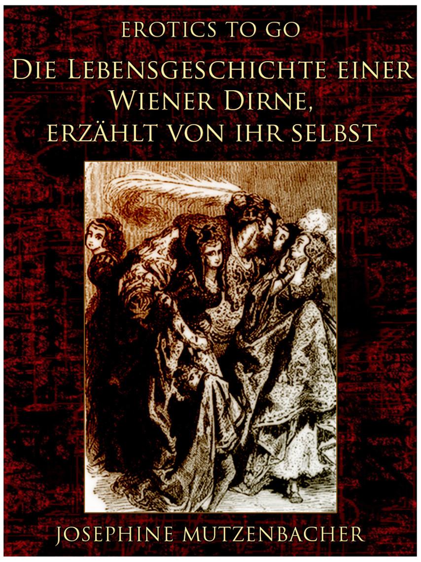 Josefine mutzenbacher leseprobe [pdf] The