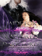 Dark Lords 1