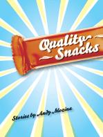 Quality Snacks