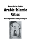 arabic-islamic-cities-bes Free download PDF and Read online