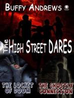High Street Dares