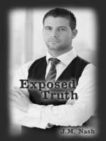 Exposed Truth (Truth Trilogy, #3)