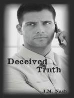 Deceived Truth (Truth Trilogy, #2)