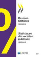 Revenue Statistics 2014