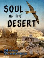 Soul of the Desert
