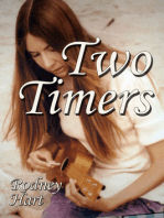 Two Timers