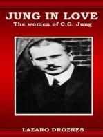 Jung In Love