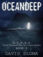 Oceandeep