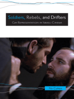 Soldiers, Rebels, and Drifters