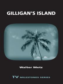 affairs on gilligans island