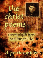 The Christ Poems
