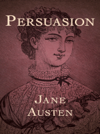 an analysis of the novel pride and prejudice by jane austen on the topic of marriage in 19th century Pride and prejudice essay pride  jane austen's 19th century romantic novel pride and prejudice  of love and marriage in pride and prejudice .