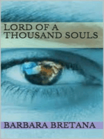 Lord of A Thousand Souls