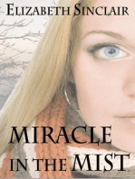 Miracle in the Mist