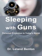 Sleeping with Guns