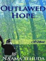 Outlawed Hope