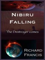 Nibiru Falling