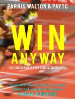 Win Anyway