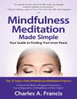 mindfulness-meditation-ma Free download PDF and Read online