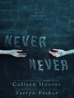 November 9 Colleen Hoover Pdf
