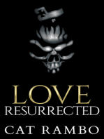 Love, Resurrected