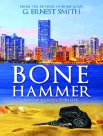 Bone Hammer