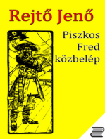 Piszkos Fred közbelép