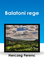 Balatoni rege