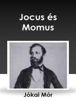 Jocus és Momus
