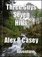 3 Guys Seven Hills