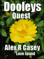 Dooley's Quest