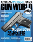 gun-world-january-2015
