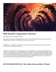 phil-straub-composition-t