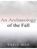 An Archaeology of the Fall