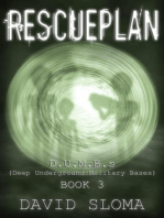 Rescueplan