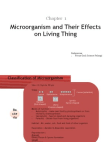 microorganism-and-their-e Free download PDF and Read online