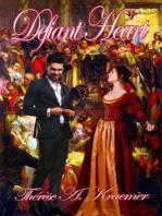 Defiant Heart
