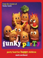 Funky Party