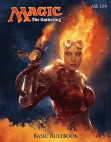 magic-the-gathering-2014 Free download PDF and Read online