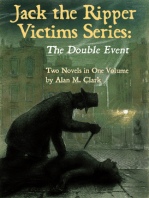 Jack the Ripper Victims Series