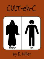 Cult-eh-c